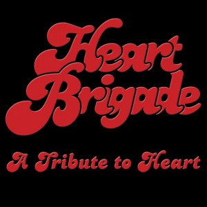 Heart Brigade - Heart Tribute Band in Raleigh, North Carolina