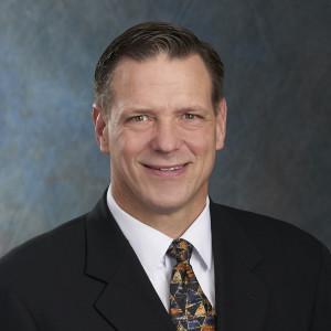 Heart Coach for Life - Leadership/Success Speaker in Boston, Massachusetts