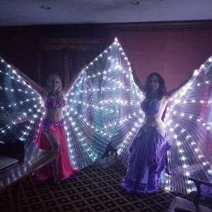 Heart of America Belly Dancers of KC - Belly Dancer in Kansas City, Missouri