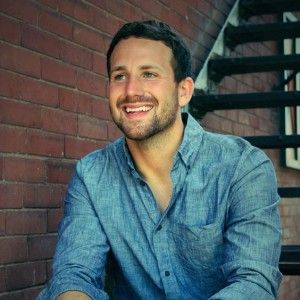 Cory Nikkel - Christian Speaker in Des Moines, Iowa