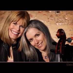Musical Heart Strings - Classical Ensemble in Martinez, California