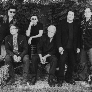 Heartache Tonight-A Tribute to the Eagles - Eagles Tribute Band in Arlington Heights, Illinois