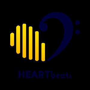 HEARTbeats A Cappella - A Cappella Group / Christmas Carolers in Miami, Florida