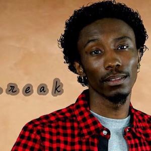 Heartbreak - Hip Hop Artist in Saginaw, Michigan