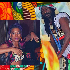 Heartical Body Cafe African Experience - African Entertainment in Pompano Beach, Florida