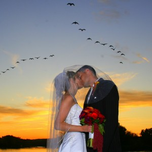 Heartmann Photography - Photographer in Ellenton, Florida