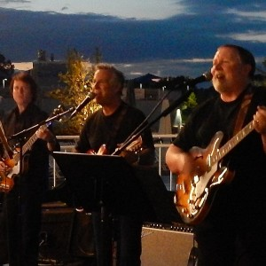 Hearts Club Band - Beatles Tribute Band in Chalfont, Pennsylvania