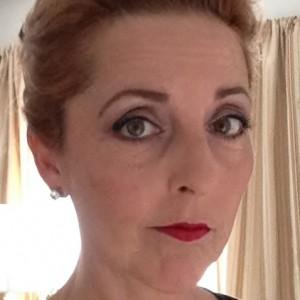 Heather Anderson Makeup - Makeup Artist in Newark, Delaware