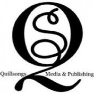 Heather Farrar, Quillsongs Media & Publishing, LLC - Voice Actor in Warrenton, Missouri