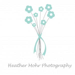 Heather Mohr Photography