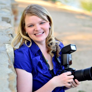 Heather Nguyen Photography - Photographer in Paso Robles, California