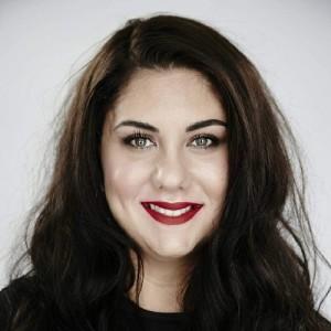 Heather Pinard Makeup - Makeup Artist in New York City, New York