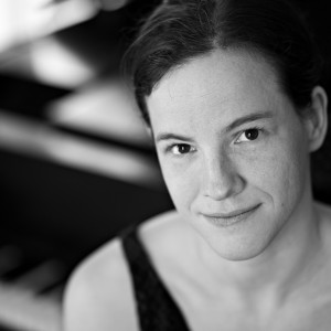 Heather W. Reichgott, pianist - Classical Pianist in South Hadley, Massachusetts