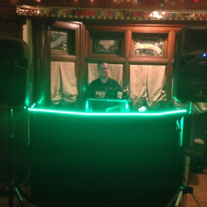 Heatwave Entertainment - Mobile DJ / Karaoke DJ in Nanuet, New York