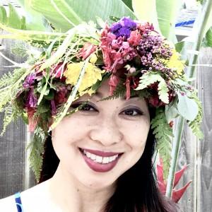 Heaven and Sea Hawaii Wedding Officiant - Wedding Officiant in Honolulu, Hawaii