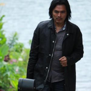 Hector Manuel - Singing Guitarist in East Elmhurst, New York