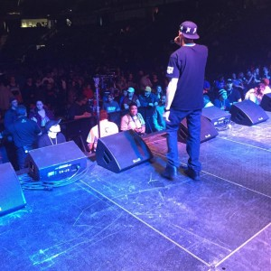 HeebzStreet - Hip Hop Artist / Rapper in New York City, New York