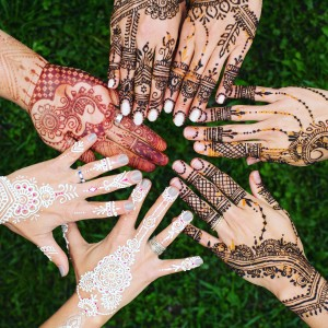 Gorgeous Henna -Strongsville Henna Art - Henna Tattoo Artist in Strongsville, Ohio