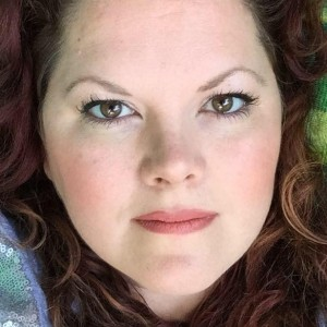 Heidi Joy Harriss - Professional Singer - Classical Singer in Bakersfield, California