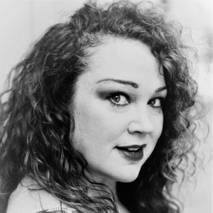 Heidi Vanderford - Opera Singer / Classical Singer in Seattle, Washington