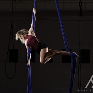 Height Entertainment - Circus Entertainment in Farmington Hills, Michigan