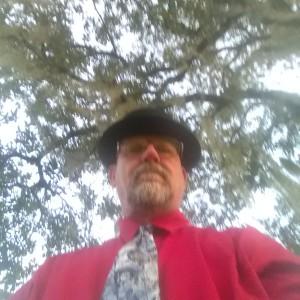 Heisenberg/Walter White - Impersonator in Dunnellon, Florida