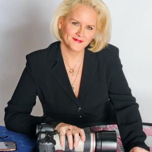 Hélène - Photographer in Honolulu, Hawaii