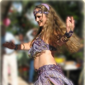 Helia's Belly Dance - Belly Dancer in Fort Pierce, Florida