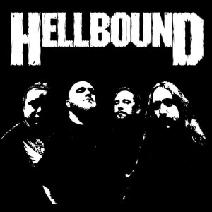 Hellbound - Tribute Band in Livermore, California