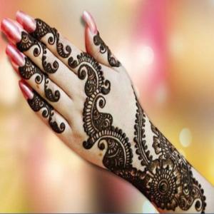 Henna-Tattoos - Henna Tattoo Artist / Arts & Crafts Party in Wakefield, Massachusetts