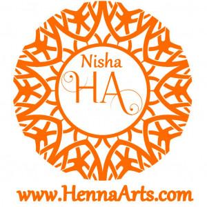 Henna Arts - Henna Tattoo Artist in Austin, Texas