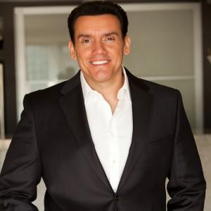 Henry Alegria - Business Motivational Speaker in Hoffman Estates, Illinois