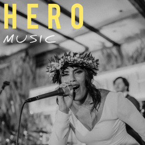 HERO Music - Cover Band in Atlanta, Georgia