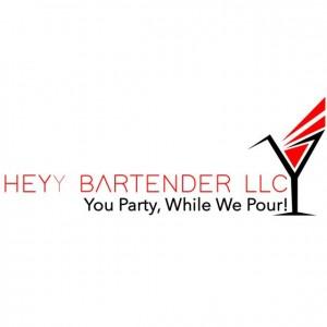 Heyy Bartender llc - Bartender in Hanover, Maryland
