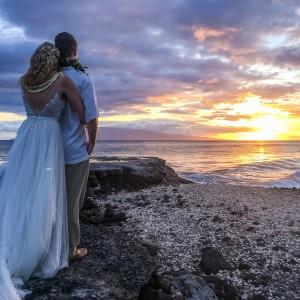 Hi Level Media - Wedding Videographer in Maui, Hawaii