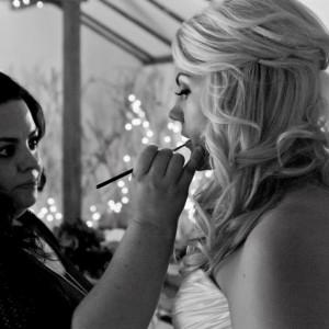 Hi Pretty Makeup Artistry - Makeup Artist in Lodi, California