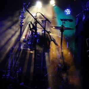 High-Tech Productions Lighting Services - Lighting Company / Sound Technician in Jenks, Oklahoma