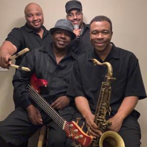 High Altitude Urban Jazz - Jazz Band in Las Vegas, Nevada