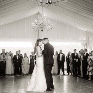 High Profile Events - Wedding DJ in New York City, New York