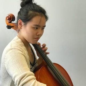 High School Solo Cellist - Cellist in New York City, New York