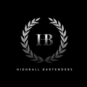 Highball Bartenders - Bartender / Holiday Party Entertainment in Bay Shore, New York