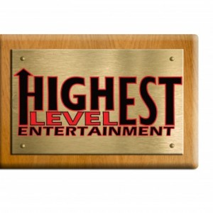 Highest Level Entertainment - Event Planner in Oshawa, Ontario