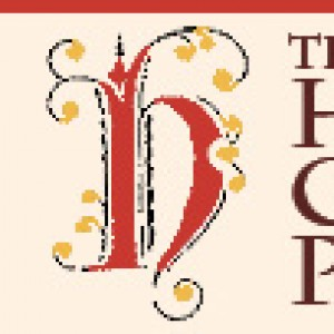 Highland Chamber Players - Classical Ensemble / Holiday Party Entertainment in Louisville, Kentucky