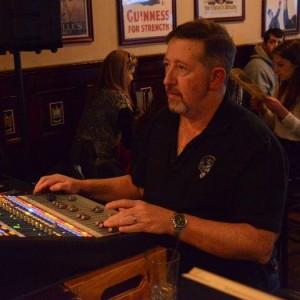 Highlander Media - Sound Technician in Clinton, Maryland