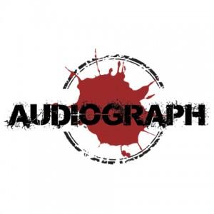 Audiograph - Dance Band in Calgary, Alberta