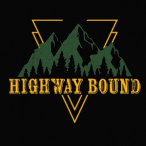 Highway Bound - Country Band in Medford, Oregon