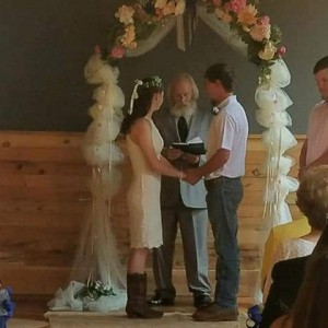 Highway of The Truth Ministry - Wedding Officiant / Santa Claus in Conyers, Georgia