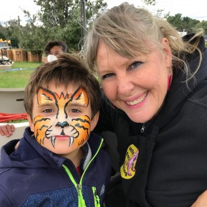 Hilt Face Painting & Parties - Face Painter in Purcellville, Virginia