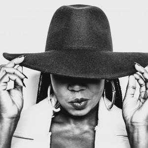 Hip-Hop/R&B/Soul Singer-Songwriter - R&B Vocalist in Philadelphia, Pennsylvania