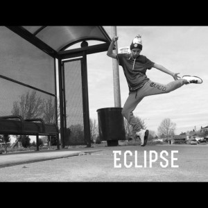 Hip Hop dancer & Michael Jackson dancer - Hip Hop Dancer in American Canyon, California
